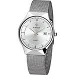 WHITE_ouveaux-hommes-montres-haut-de-gamme-ma_variants-2