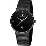 Black_op-marque-de-luxe-or-affaires-montre-po_variants-3