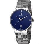 Bleu_op-marque-de-luxe-or-affaires-montre-po_variants-2