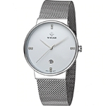 WHITE_op-marque-de-luxe-or-affaires-montre-po_variants-1