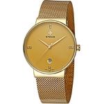 Or_op-marque-de-luxe-or-affaires-montre-po_variants-0