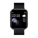 I5S steel black_leine-touche-montre-intelligente-femmes_variants-3