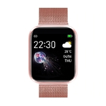 I5S steel gold_leine-touche-montre-intelligente-femmes_variants-7
