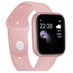 pink_ouveau-silicone-montre-numerique-hommes_variants-2