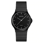black 1419_kmei-mode-montre-decontracte-silicone-f_variants-4