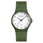 army green 1419_kmei-mode-montre-decontracte-silicone-f_variants-3