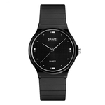 black 1421_kmei-mode-montre-decontracte-silicone-f_variants-6
