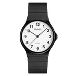 black number 1419_kmei-mode-montre-decontracte-silicone-f_variants-9