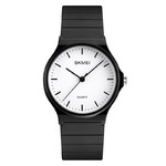 black white 1419_kmei-mode-montre-decontracte-silicone-f_variants-1