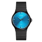blue 1421_kmei-mode-montre-decontracte-silicone-f_variants-5