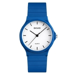 blue 1419_kmei-mode-montre-decontracte-silicone-f_variants-2