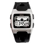 9901Silver_injia-mode-decontracte-gelee-led-montre_variants-1