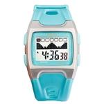 9944Green_injia-mode-decontracte-gelee-led-montre_variants-4