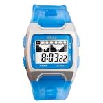9955Lightblue_injia-mode-decontracte-gelee-led-montre_variants-3