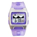 9956Lightpurple_injia-mode-decontracte-gelee-led-montre_variants-6