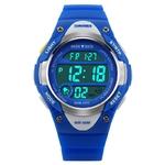 blue_kmei-enfants-montres-enfants-mignons-mo_variants-1