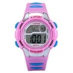 tanche-enfants-gar-ons-filles-num-rique-LED-Quartz-alarme-Date-sport-montre-bracelet-reloj