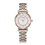 Livraison-directe-or-Rose-Bracelet-en-acier-inoxydable-montre-femmes-mode-femmes-montres-Quartz-Hip-Hop