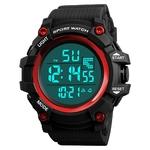 Hommes-de-luxe-analogique-num-rique-montre-de-plein-air-militaire-Sport-LED-tanche-sport-montre