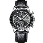 leather black_egalith-sport-montre-etanche-bracelet-e_variants-2