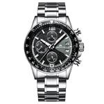 silver steel black_egalith-sport-montre-etanche-bracelet-e_variants-0