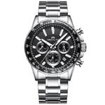 steel white_egalith-sport-montre-etanche-bracelet-e_variants-1