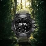 LED-montre-militaire-avec-boussole-30M-hommes-tanche-sport-montres-m-le-mode-horloge-lectronique-affichage