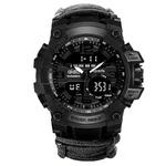 Black_ed-montre-militaire-avec-boussole-30-m-h_variants-1