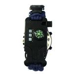 Montre-en-plein-air-d-urgence-survie-multi-fonction-montre-lampe-de-poche-infrarouge-violet-lumi