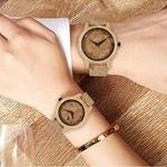 Montre-Quartz-g-n-reuse-en-bois-cadran-concis-en-bois-hommes-montres-marron-bois-bracelet