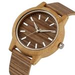 Quartz-en-bois-hommes-montre-cadran-marron-avec-pointeurs-lumineux-en-bois-femmes-montres-pratique-bracelet