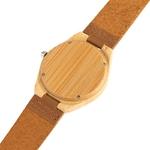 Nouveaut-Nature-bambou-arbre-de-vie-Quartz-montre-bracelet-cr-atif-sculpture-dames-mode-la-mode