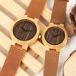 Montres-de-Sport-de-couple-en-bois-Montre-bracelet-analogique-faite-la-main-pour-femmes-et
