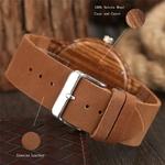 D-contract-en-bois-montre-bracelet-la-main-losange-tress-tissu-visage-ligne-bambou-montre-m
