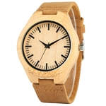 Bambou-horloge-la-main-en-cuir-bracelet-montres-femmes-d-contract-Quartz-montre-bracelet-en-bois