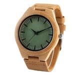 l-gant-bambou-montre-hommes-d-contract-Quartz-bambou-montre-bracelet-cadeau-pour-les-femmes