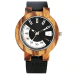 only watch 1_ode-luxe-imitation-bois-montre-hommes-f_variants-0