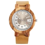 only watch 2_ode-luxe-imitation-bois-montre-hommes-f_variants-2