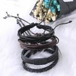 Bracelets-et-bracelets-en-cuir-pour-hommes-Bracelets-2018-Pulseira-Masculina-Bijoux-Charme-Bileklik-Pulseiras-Copain