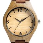 017-nouvelle-montre-bracelet-en-bois-no_description-2