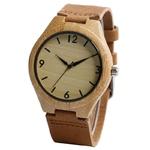 017-nouvelle-montre-bracelet-en-bois-no_description-1