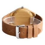 017-nouvelle-montre-bracelet-en-bois-no_description-5