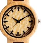 ois-montres-femmes-2017-vintage-poignet_description-2