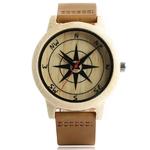 3_avigation-elegant-bambou-montre-bracele_variants-2