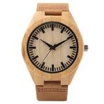 ool-bambou-montre-bracelet-a-la-mode-mi_description-0