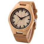 ool-bambou-montre-bracelet-a-la-mode-mi_description-1