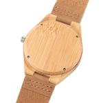 ool-bambou-montre-bracelet-a-la-mode-mi_description-5