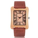 3_nalogique-quartz-montre-bracelet-male-h_variants-2