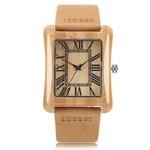 1_nalogique-quartz-montre-bracelet-male-h_variants-1