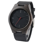 017-montres-en-bois-fonce-de-luxe-natur_description-1